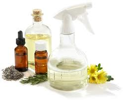 osvježavajući antibakterijski aroma sprej za sanitarne prostore